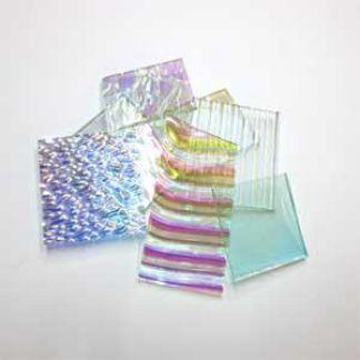Glas-System96-Dichroics