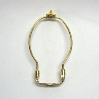 Tiffany-Harpen