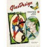boeken-ontwerpmappen