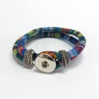 Sieraden-armbanden