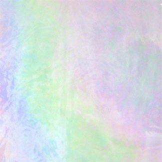 Systeem96 vlakglas Iriserend