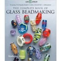 Boeken glaskralen