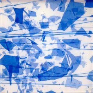 Glas-System96-Confetti