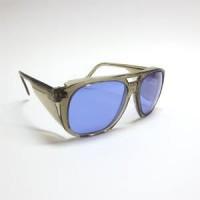 Glaskralen-brillen