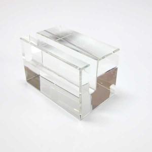 stander fused glas